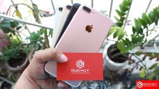 gia-iphone-7-plus-128gb-cu-duchuymobile