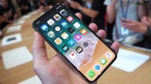 huong-dan-su-dung-iphone-x-duchuymobile