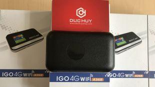 mua-bo-phat-wifi-4g-igo-a368-mien-phi-60gb-data