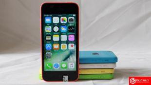 mua-iphone-5c-cu-quoc-te-gia-bao-nhieu-duchuymobile