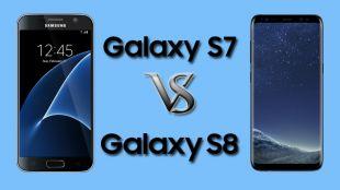 nen-mua-samsung-galaxy-s7-2-sim-hay-s8-2-sim-duchuymobile