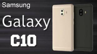 samsung-galaxy-c10-plus-lo-cau-hinh-voi-snapdragon-660-ram-6-gb