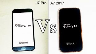 samsung-galaxy-j7-pro-cong-ty-va-samsung-galaxy-a7-2017-duchuymobile