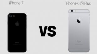 so-sanh-iphone-6s-plus-lock-vs-iphone-7-lock-duchuymobile-1