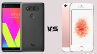 so-sanh-iphone-se-vs-lg-v20-duchuymobile