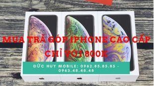 mua-tra-gop-iphone-tai-duchuymonile