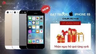 dat-truoc-iphone-5s-chua-active-hinh-thumb