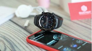 huawei-watch-2-nhung-diem-dang-gia-hinh-thumb