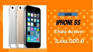 iphone-5s-chua-active-hinh-thumb