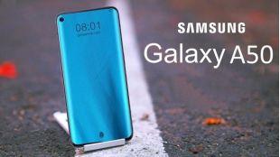 samsung-galaxy-a50-moi-thumb