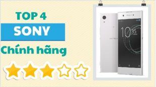 smartphone-sony-3-trieu