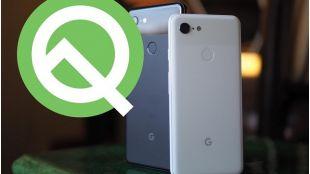 android-q-beta-tinh-nang-moi-thumb