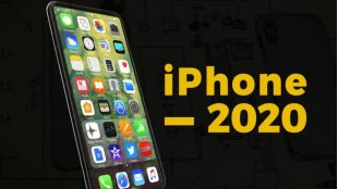 iPhone-2020-thumb