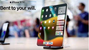 iphone-x-fold-moi-thumb