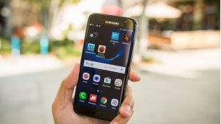 samsung-galaxy-s7-cap-nhat-android-thumb