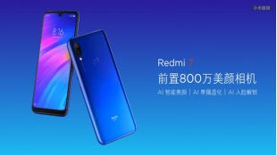 xiaomi-redmi-7-ra-mat-thumb