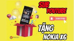 youtube-duchuymobile-thumb