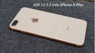 apple-cap-nhat-ios-iphone-8-plus