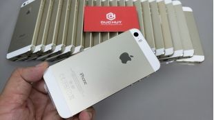 iphone-5s-gia-2-trieu-hinh-thumb