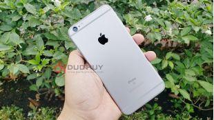 iphone-6s-plus-64gb-gia-re-thumb