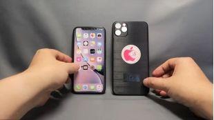 mo-hinh-3d-iphone-xi-thumb
