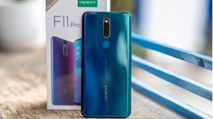 oppo-f11-pro-anh-thumb
