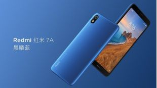 xiaomi-redmi-7a-gia-re-ra-mat-thumb