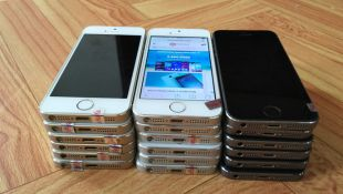 iphone-5s-lock-co-gia-3-trieu