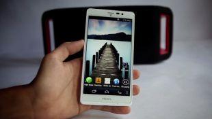 top-5-smartphone-camera-13-mp-gia-duoi-4-trieu