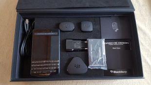 Blackberry-Porche-9983-2