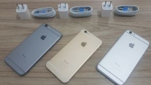 Cach-kiem-tra-iPhone-6-cu-khi-mua-ban-phai-biet-duchuymobilecom-5