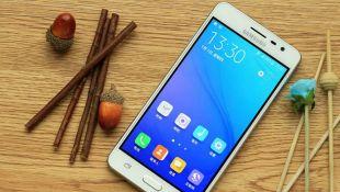 Meo-thay-doi-nhac-chuong-tren-Samsung-Galaxy-J3-Pro
