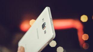 Samsung-Galaxy_A7-2015-5