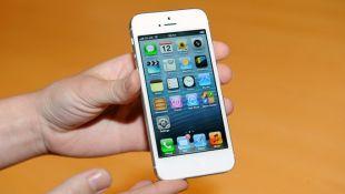 iphone-5-chua-active-gia-4-trieu