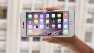 iphone-6-plus-lock-len-ke-duchuymobilecom-gia-tam-6-trieu-duchuymobilecom-3