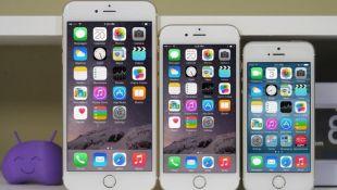 iphone-6s-lock-nhat-my-gia-bao-nhieu-thi-nen-mua-duchuymobilecom-0