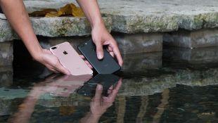 iphone-7-plus-la-smartphone-tot-nhat-the-gioi-1