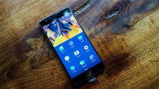 quai-vat-oneplus-3t-lam-nong-thi-truong-smartphone-xach-tay-6