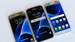 top-5-smartphone-ram-4gb-tot-nhat-nam-2016-duchuymobilecom-1