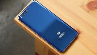 Xiaomi-mi7-lo-dien-thum