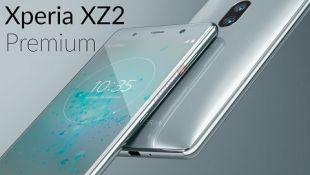 sony-xperia-xz2-premium-lo-gia-ban-hinh-thum