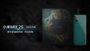 xiaomi-mi-mix-2s-xanh-ngoc-luc-bao-hinh-thumb