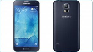 samsung-galaxy-note-5-neo