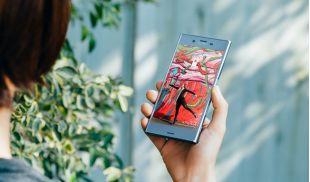 sony-xperia-xz-premium-xung-dang-la-smartphone-moi-tot-nhat-duchuymobile