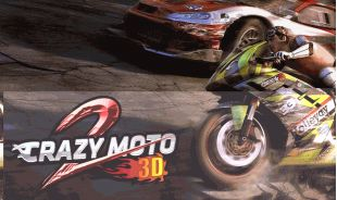 crazy-moto-racing-2