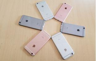 iphone-6s-lock-tai-duchuymobilecom-5