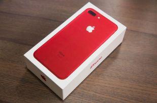 dap-hop-iphone-7-plus-mau-do-duchuymobile