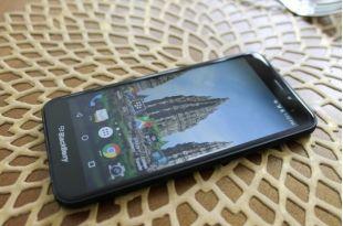 blackberry-aurora-da-chinh-thuc-len-ke-voi-muc-gia-262-usd-duchuymobilecom-3