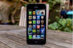 apple-iphone-5-chua-active