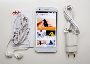 obi-worldphone-s507-mo-hop-2